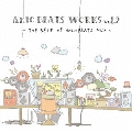 WORKS vol.2 -THE BEST OF AKIO BEATS MIX-