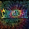 【ワケあり特価】COMINATCHA!! [1CHANCE DISC(DVD)+スペシャルフォトブックレット+三方背BOX]<初回限定盤>