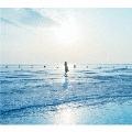 Drown/You & I [CD+DVD]<初回生産限定盤>