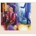 ギヴン 3 [DVD+CD]<完全生産限定版>