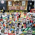 PUNKY SKA PARTY [7inch+CD]