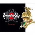 Romancing SaGa 2 Original Soundtrack Revival Disc [Blu-ray BDM]