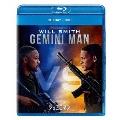 ジェミニマン [Blu-ray Disc+DVD]
