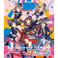TOKYO MX presents BanG Dream! 7th★LIVE DAY3:Poppin'Party「Jumpin' Music♪」