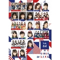 The Girls Live Vol.64