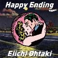 Happy Ending<完全生産限定盤>
