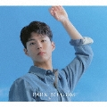 blue bird [CD+PHOTO BOOK]<初回限定盤A>