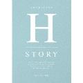 UNO MISAKO LIVE TOUR 2019 -Honey Story- [Blu-ray Disc+PHOTO BOOK]<初回生産限定盤>