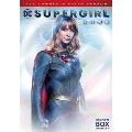 SUPERGIRL/スーパーガール <フィフス・シーズン> コンプリート・ボックス