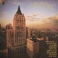 NEW YORK<完全生産限定盤/クリア・オレンジ・ヴァイナル>