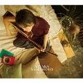 ゼロ ユニバース [CD+DVD]<初回限定盤>