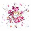 MY toybox~Rie Kitagawa プリキュアソングコレクション~ [CD+DVD]