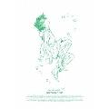 約束のネバーランド Season 2 VOL.2 [Blu-ray Disc+CD]<完全生産限定版>
