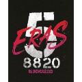 「B'z SHOWCASE 2020 -5 ERAS 8820- Day1〜5」COMPLETE BOX(完全受注生産限定)[BMXV-5045][Blu-ray/ブルーレイ]