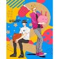 うらみちお兄さん 2 [Blu-ray Disc+CD]