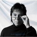 55th ANNIVERSARY SPECIAL ALBUM<通常盤>