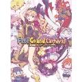 Fate/Grand Carnival 2nd Season [Blu-ray Disc+CD]<完全生産限定版>