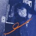 UNDERGROUND TAPES~1973 京都大学西部講堂