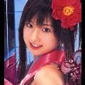 永遠ラブリン(∂∇<) / [CD+DVD]