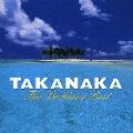 TAKANAKA The brilliant Best(リマスター版)