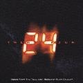 24 オリジナル・サウンドトラック