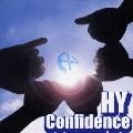 Confidence<通常盤>