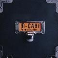 m-CABI<通常盤>