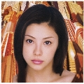 Naked Songs  [CD+DVD]<完全生産限定盤>