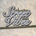 ストリート・ヴァイブス2006 WINTER.VER