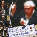 ブルックナー:交響曲選集[4]::ブルックナー:交響曲第8番