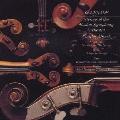 チャイコフスキー:弦楽セレナード/バーバー:弦楽のためのアダージョ/エルガー:序奏とアレグロ 他