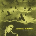 Johnny Griffin/ア・ブローイング・セッション [TOCJ-7024]