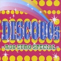 DISCO 80's ~R30・ユーロ・スペシャル~