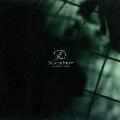Neo culture~Beyond the world~ [CD+DVD]<初回生産限定盤A>