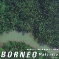 ミネラル・サウンド・ミュージック・シリーズ~マレーシア:ボルネオ~密林のソリスト~