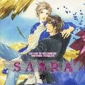 SASRA(サスラ)1