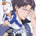 ミュージカル テニスの王子様 The Imperial Presence 氷帝 feat. 比嘉 Ver. 東京凱旋公演