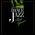 Dance Jazz-Best Groove-