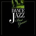 Dance Jazz-Best Groove-