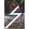 "DA PUMP LIVE 2009 ""Thunder Party #09"""