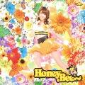 Honey Bee (原田まりるVer.) [CD+DVD]<初回生産限定盤>