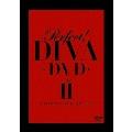 パーフェクト! DIVA DVD ActII -セレブリティR&Bプレイリスト-