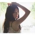 Love & Ballad Selection [CD+DVD]<初回生産限定盤>