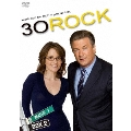 30 ROCK/サーティー・ロック シーズン1 DVD-BOX 2[TCED-0847][DVD] 製品画像