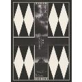 100501 ゴシックサーカス Live at 日本武道館<初回生産限定盤>