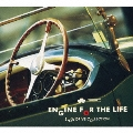 "TVK presents ""Engine For The Life ~Slow Drive Collection~"""