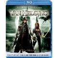 ヴァン・ヘルシング ブルーレイ&DVDセット [Blu-ray Disc+DVD]<期間限定生産版>