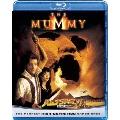 ハムナプトラ/失われた砂漠の都 ブルーレイ&DVDセット [Blu-ray Disc+DVD]<期間限定生産版>