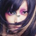 EUPHORIA [CD+DVD]<初回生産限定盤>