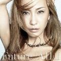 Future [CD+DVD]